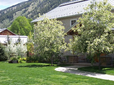 gallery/medium/0 (25)-Gardeners-Ketchum-Idaho.jpg