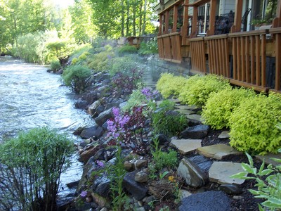 gallery/medium/0 (40)-Landscapers-Sun-Valley-Idaho.jpg