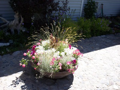 gallery/medium/0 (50)-Garden-Design-Ketchum-Idaho.jpg