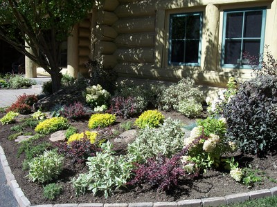gallery/medium/100_2583-Landscaping-Sun-Valley-Idaho.jpg