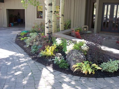 gallery/medium/100_2597-Gardeners-Bellevue-Idaho.jpg