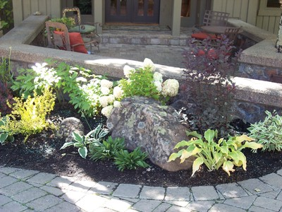 gallery/medium/100_2598-Garden-Design-Ketchum-Idaho.jpg