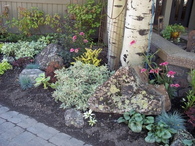 gallery/medium/100_2600-Landscapers-Sun-Valley-Idaho.jpg