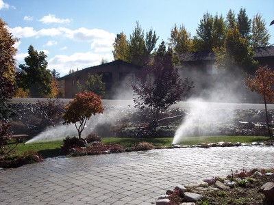 gallery/medium/100_2611-Landscaper-Ketchum-Idaho.jpg