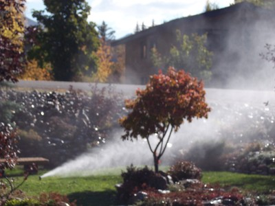 gallery/medium/100_2612-Landscapers-Ketchum-Idaho.jpg
