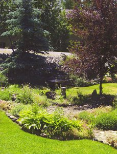 gallery/medium/202 (12)-Landscapers-Sun-Valley-Idaho.jpg