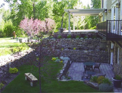 gallery/medium/202 (14)-Gardeners-Ketchum-Idaho.jpg