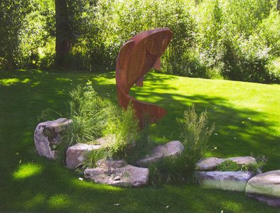 gallery/medium/202 (18)-Gardeners-Ketchum-Idaho.jpg