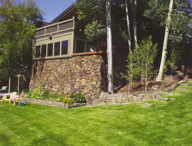 gallery/medium/202 (24)-Landscaping-Sun-Valley-Idaho.jpg