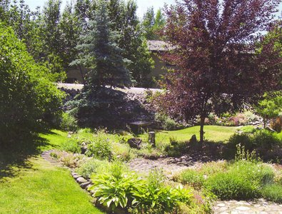 gallery/medium/202 (29)-Gardeners-Hailey-Idaho.jpg