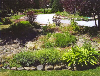 gallery/medium/202 (30)-Garden-Design-Sun-Valley-Idaho.jpg
