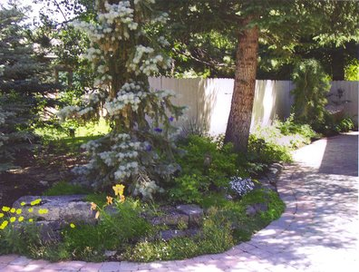 gallery/medium/202 (7)-Landscapers-Ketchum-Idaho.jpg