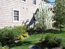 gallery/small/0 (33)-Landscapers-Hailey-Idaho.jpg