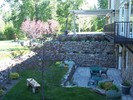 gallery/small/0 (34)-Gardening-Sun-Valley-Idaho.jpg