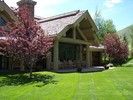 gallery/small/0 (38)-Garden-Design-Ketchum-Idaho.jpg