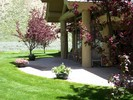 gallery/small/0 (39)-Landscaping-Ketchum-Idaho.jpg