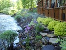 gallery/small/0 (40)-Landscapers-Sun-Valley-Idaho.jpg