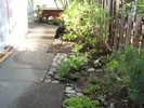 gallery/small/0 (43)-Landscaping-Hailey-Idaho.jpg
