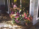 gallery/small/1 (7)-Landscapers-Ketchum-Idaho.jpg