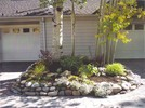 gallery/small/1-Gardeners-Hailey-Idaho.jpg