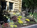 gallery/small/100_2575-Landscapers-Ketchum-Idaho.jpg