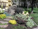 gallery/small/100_2577-Landscapers-Hailey-Idaho.jpg