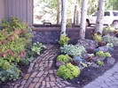 gallery/small/100_2592-Landscaping-Ketchum-Idaho.jpg