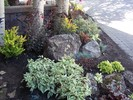 gallery/small/100_2594-Landscapers-Ketchum-Idaho.jpg