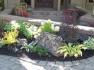 gallery/small/100_2598-Garden-Design-Ketchum-Idaho.jpg