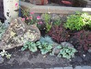 gallery/small/100_2599-Landscaping-Ketchum-Idaho.jpg
