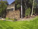 gallery/small/202 (24)-Landscaping-Sun-Valley-Idaho.jpg