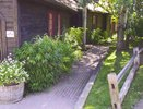 gallery/small/202 (27)-Garden-Design-Hailey-Idaho.jpg