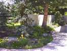 gallery/small/202 (7)-Landscapers-Ketchum-Idaho.jpg